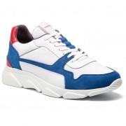 Sneakers TOGOSHI - TG-12-02-000069 622