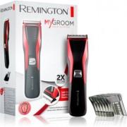 Remington My Groom Hair Clipper HC5100 машинка за подстригване на коса
