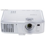 Canon LV-X320 3200Lm 10 000:1 XGA 1024 x 768 Digital Projector