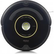 iRobot Roomba 650 Robotdammsugare