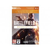 Joc Battlefield 1 Revolution PC
