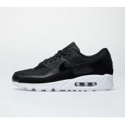 Nike W Air Max 90 Twist Black/ Black-White