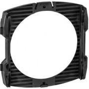 Un suport de filtru (WP-BPW400A)
