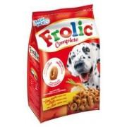 Frolic Pollo Riso E Verdure Kg 1.5