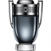 Paco Rabanne invictus intense edt, 100 ml