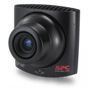 APC NetBotz Camera Pod 160 - Övervakningskamera - färg - 1280 x