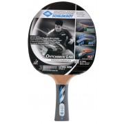 Paleta tenis de masa Donic Energy Ovtcharov 900