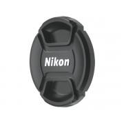 Nikon Крышка для объектива 58mm LC-58