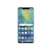 Telefon Huawei Mate 20 Pro Dual SIM, Twilight (Android)