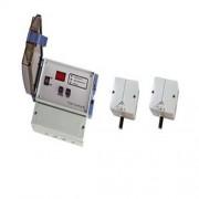 TDA Ventilator Steuerung Control T IP54