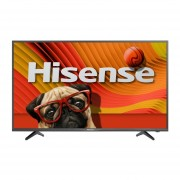 Smart Tv Hisense 40 Led Full HD HDMI USB 40H5D