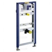 Cadru pentru fixare pisoar universal Geberit Duofix -111.616.00.1