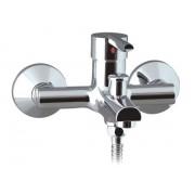 Mambó-5 kádtöltõ csaptelep zuhanyszett nélkül 151-0021-03