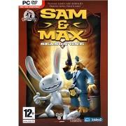 Sam & Max Season One (PC) DIGITAL