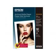 Epson Papel EPSON C13S041342