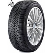 MICHELIN CROSSCLIMATE SUV 235/60R18 107W