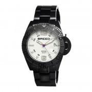 Breed 4805 Von Genf Mens Watch