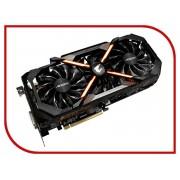 Видеокарта GigaByte GeForce GTX 1080 Ti 1594Mhz PCI-E 3.0 11264Mb 11010Mhz 352 bit DVI 3xHDMI HDCP Aorus GV-N108TAORUS-11GD