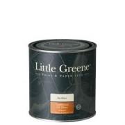 Little Greene Traditional Oil Gloss - Mengkleur - 1 l