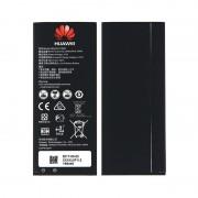 Bateria HB4342A1RBC para Huawei Y6, Honor 4A