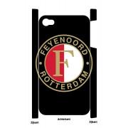 Feyenoord logo Case