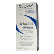 Ducray (Pierre Fabre It. Spa) Kelual Ds Shampoo 100ml Ducray