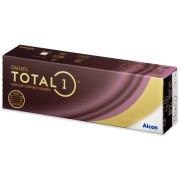 Alcon Alcon Dailies TOTAL1 (30 čoček)