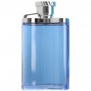 Dunhill Desire Blue Eau de Toilette 100 ml