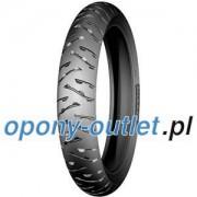 Michelin Anakee 3 ( 100/90-19 TT/TL 57H M/C, koło przednie )