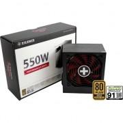 Sursa alimentare xilence XN071 550W (XP550R9)