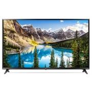 """LG 49UJ630V.AFB Series 49"""" Ultra HD 4K Ultra Direct LED Smart TV"""