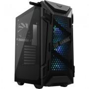 Кутия ASUS TUF Gaming GT301 АRGB, Mid-Tower - TUF Gaming GT301 Case