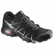 Salomon Zapatillas trail running Salomon Speedcross Vario 2 Goretex