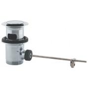 Set scurgere lavoar Grohe-28910000