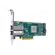 HPE SN1000Q 16Gb 2P FC HBA
