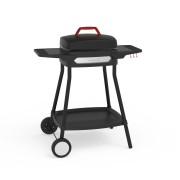 Barbecook ALEXIA 5111 električni roštilj