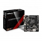 Mother Asrock A320M-HDV