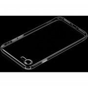 EW HOCO caso TPU Transparente para iPhone 7/ 7 Plus Ultra-delgada protectora