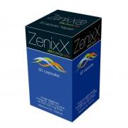 Ixx pharma Zenixx 500 D