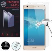 Huawei Honor 5c/ Honor 7 Lite/ Huawei Gt3: 1 Film De Protection D'écran Verre Trempé