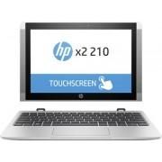 Outlet: HP X2 210 G2 L5H42EA