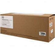 Dell 593-11165 - 7MC5J - RGCN6 toner negro