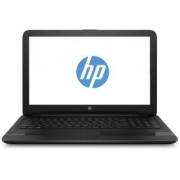 HP 245 G5 (1CR35PA) Laptop (AMD E2-7110 APU/ 4GB/ 500GB/ DOS)