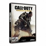 Call of Duty Advanced Warfare CODE-ONLY PC ONLY FOR SALE IN 100+++