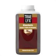 Trae Lyx Kleurbeits - Mahonie 2529 - 1 l