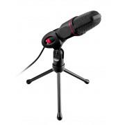 TRUST GXT 212 Mico USB Microphone [22191] (на изплащане)