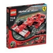 Lego 8142 Ferrari F1