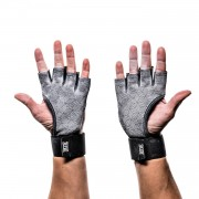Reeva Sportgear Reeva Sport Handschoenen 2.0 - Crossfit Handschoenen - L