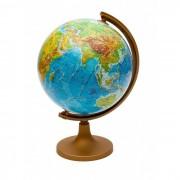 Ди Эм Би Глобус физический ОСН1234032 32 см