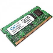 OCZ Value 1GB DDR2-667 Sodimm